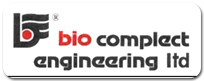 BioComplect Engineering